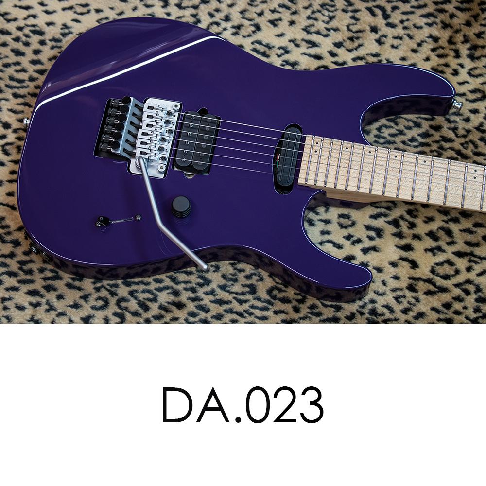 DA023tm.jpg