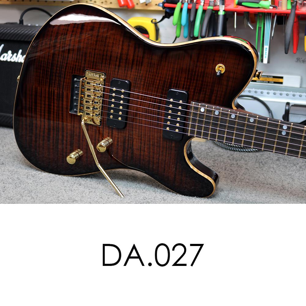 DA027t.jpg