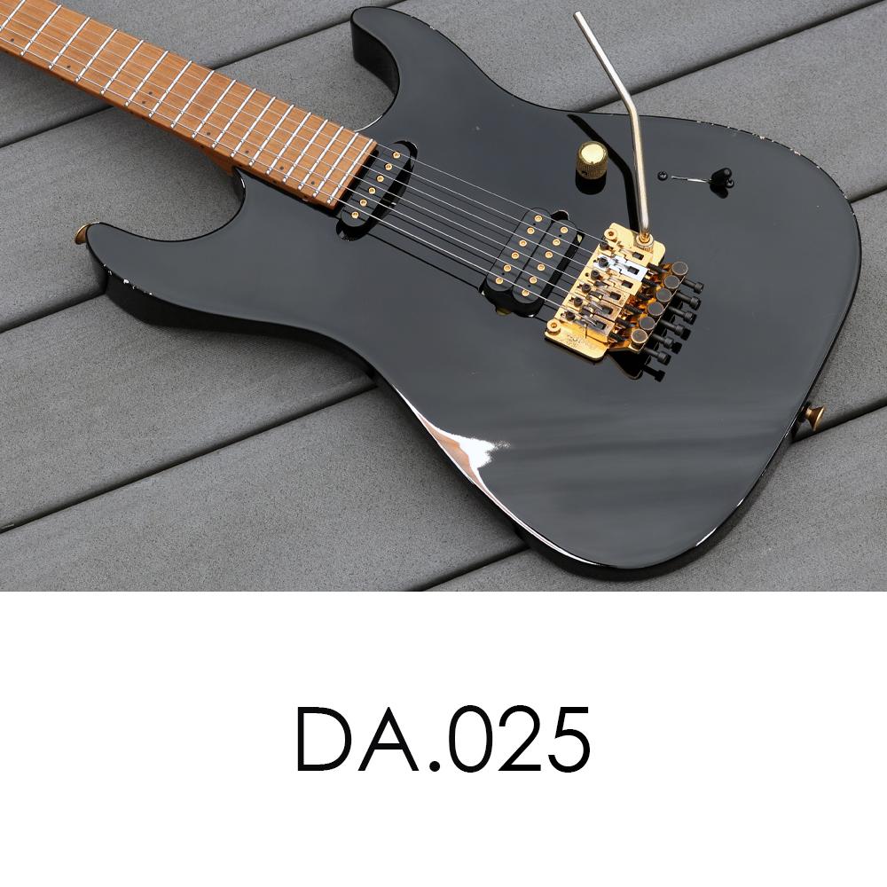 DA025t.jpg
