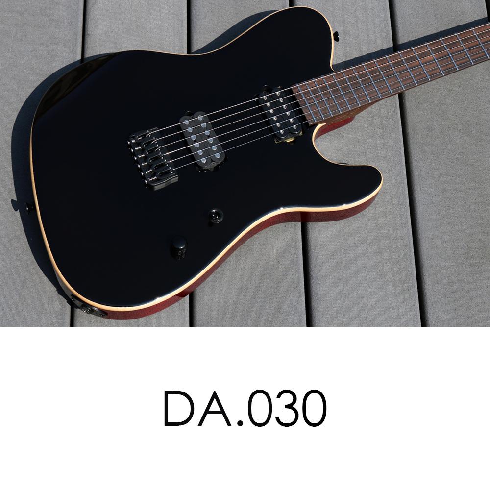 DA030t.jpg