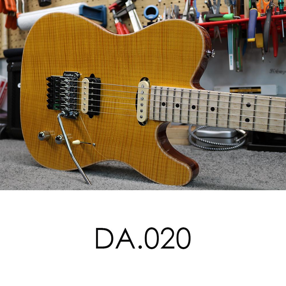 DA020t.jpg