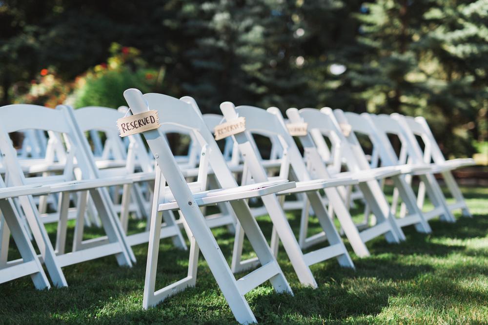 Shuana & Darrell Wedding-47.jpg