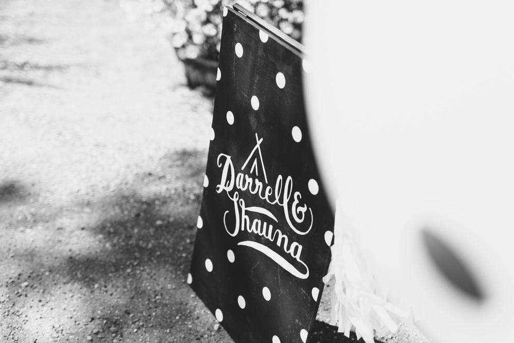 Shuana & Darrell Wedding-71.jpg