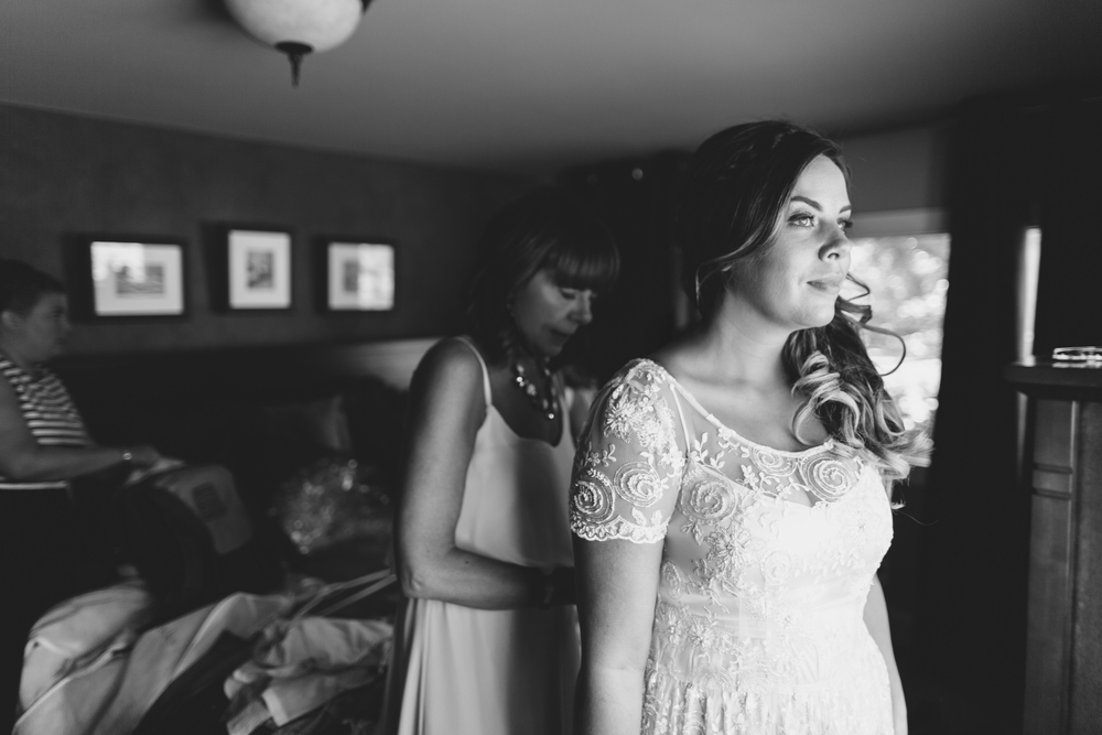 Shuana & Darrell Wedding-109.jpg