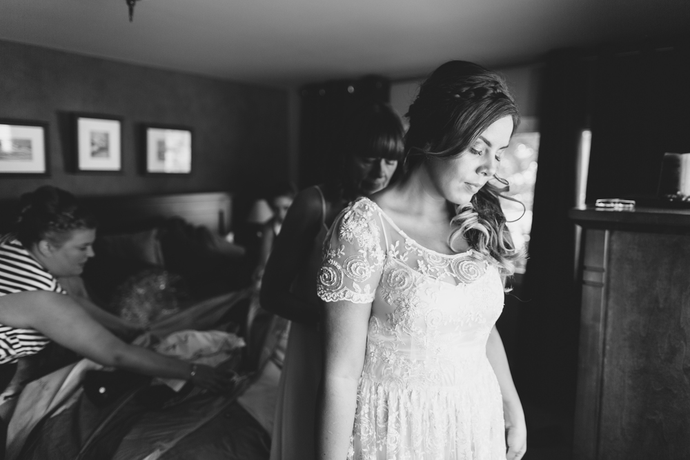 Shuana & Darrell Wedding-110.jpg