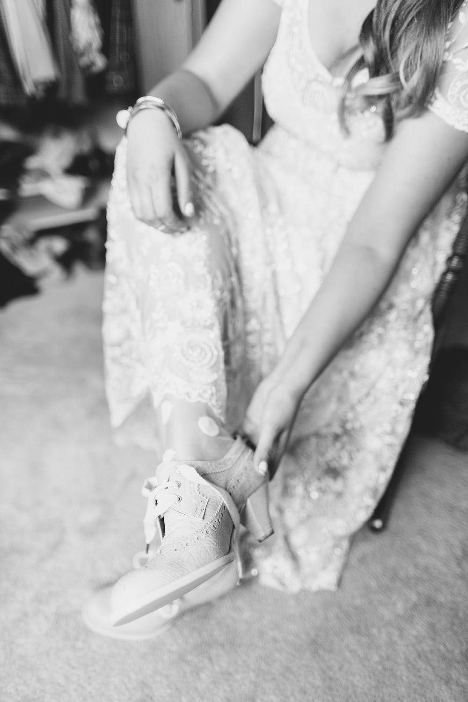 Shuana & Darrell Wedding-113.jpg