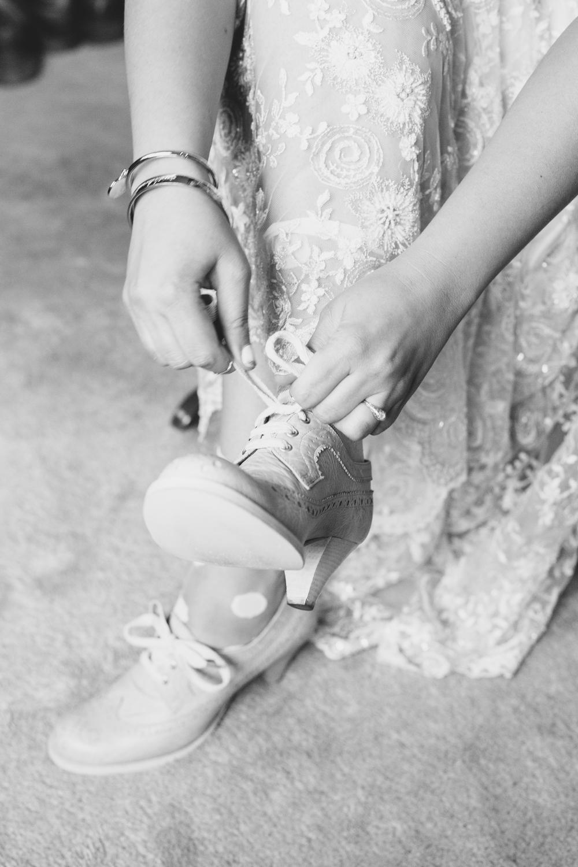 Shuana & Darrell Wedding-112.jpg