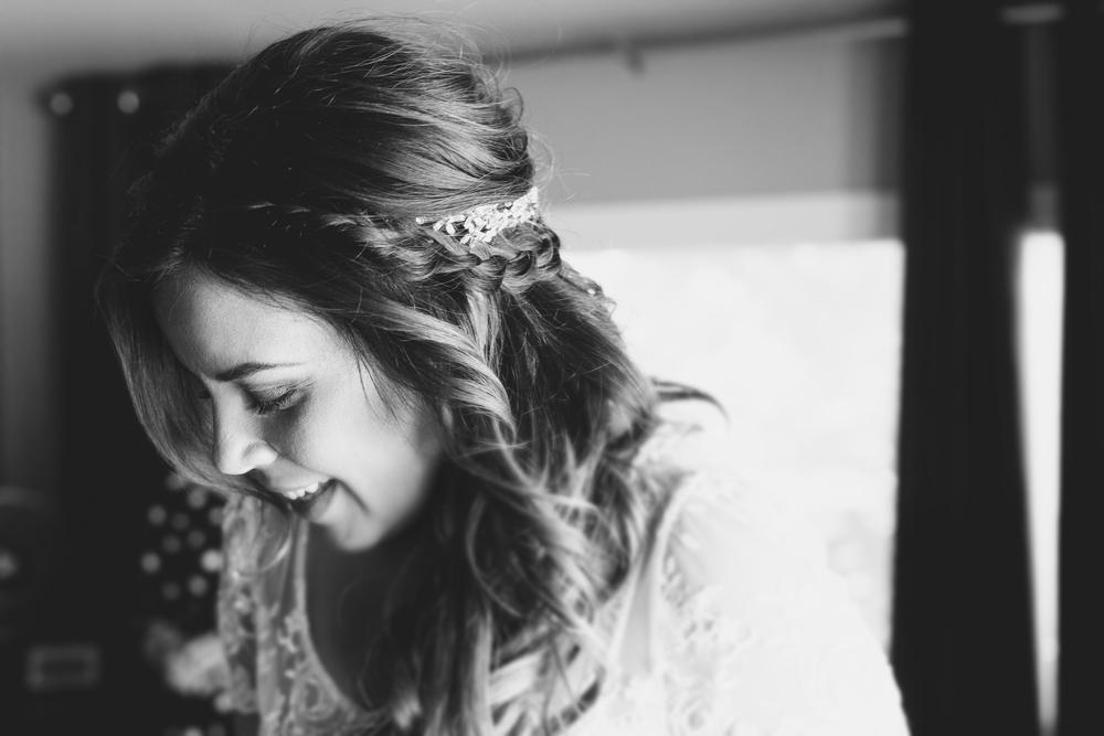 Shuana & Darrell Wedding-115.jpg