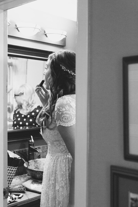 Shuana & Darrell Wedding-126.jpg