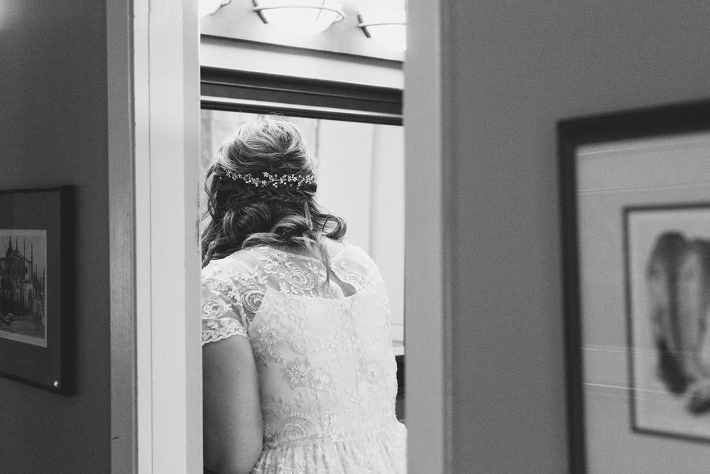 Shuana & Darrell Wedding-125.jpg