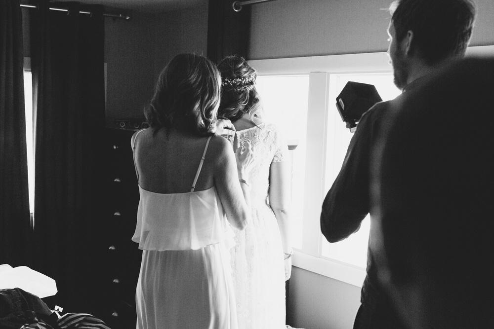 Shuana & Darrell Wedding-127.jpg