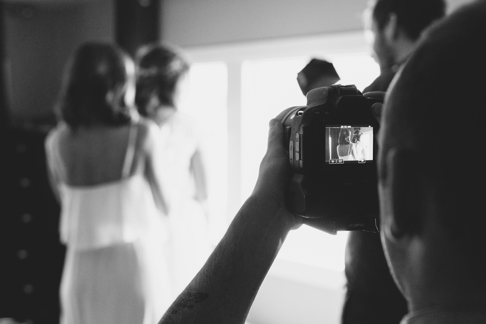 Shuana & Darrell Wedding-128.jpg