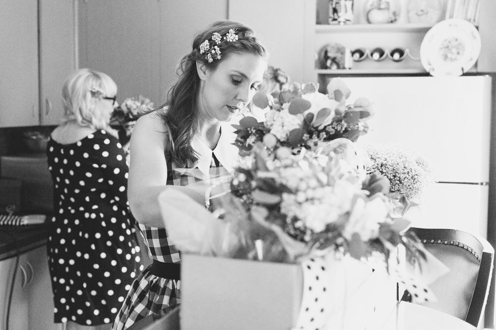 Shuana & Darrell Wedding-132.jpg