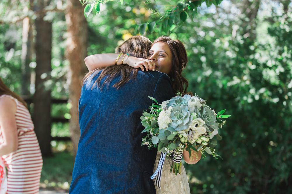 Shuana & Darrell Wedding-242.jpg