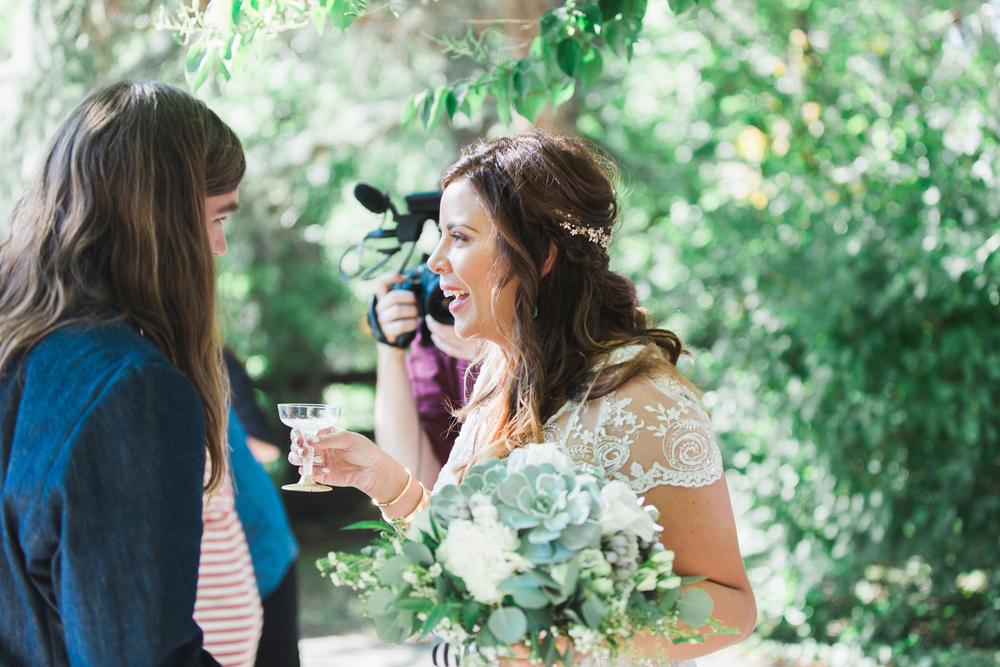 Shuana & Darrell Wedding-245.jpg