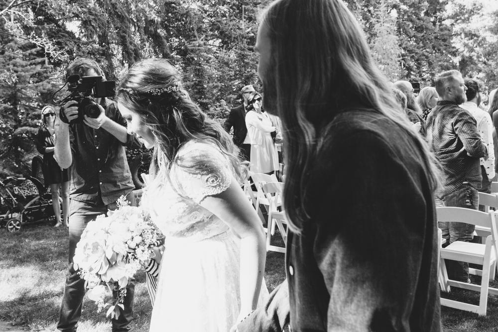 Shuana & Darrell Wedding-258.jpg