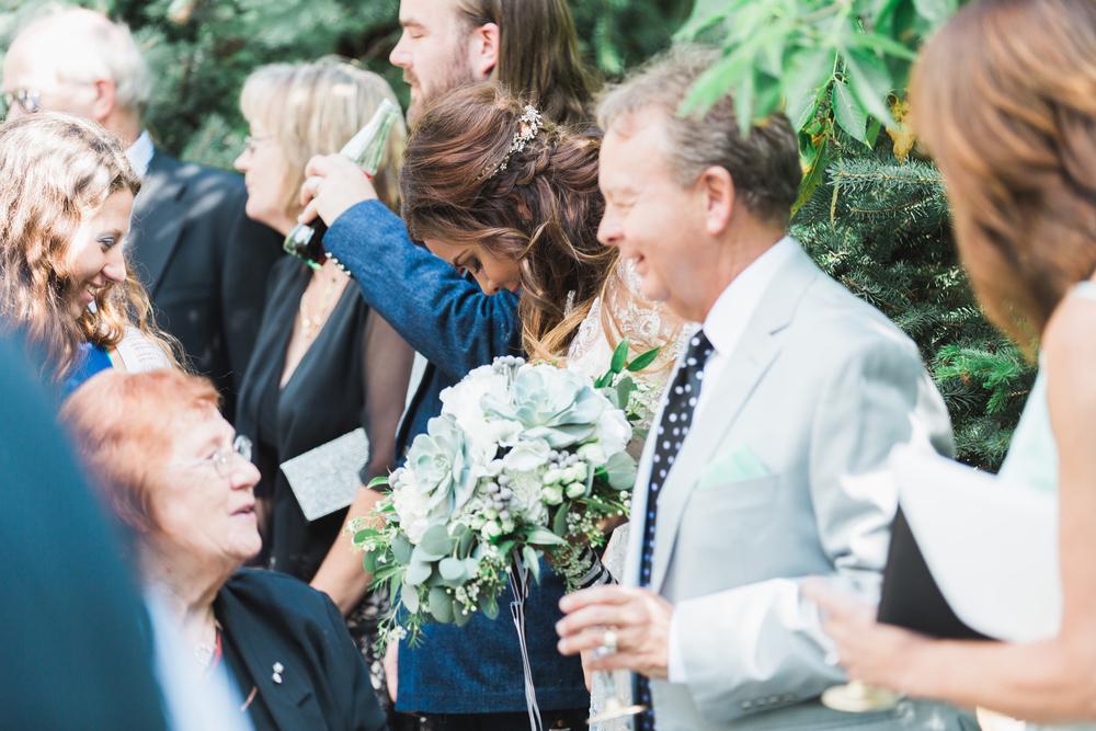 Shuana & Darrell Wedding-260.jpg
