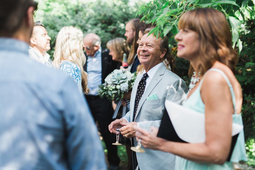 Shuana & Darrell Wedding-261.jpg