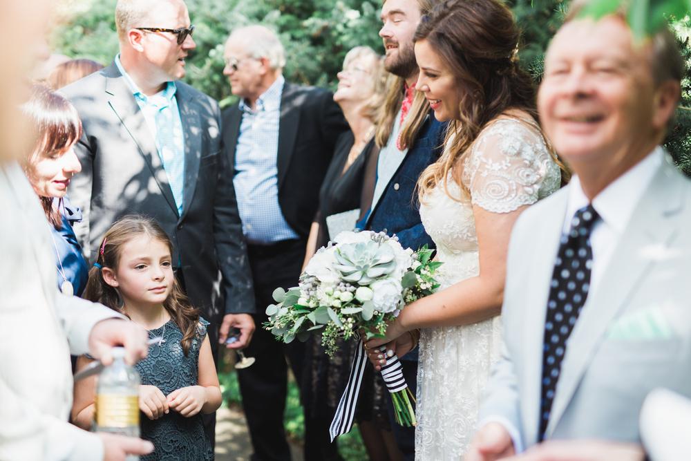Shuana & Darrell Wedding-262.jpg