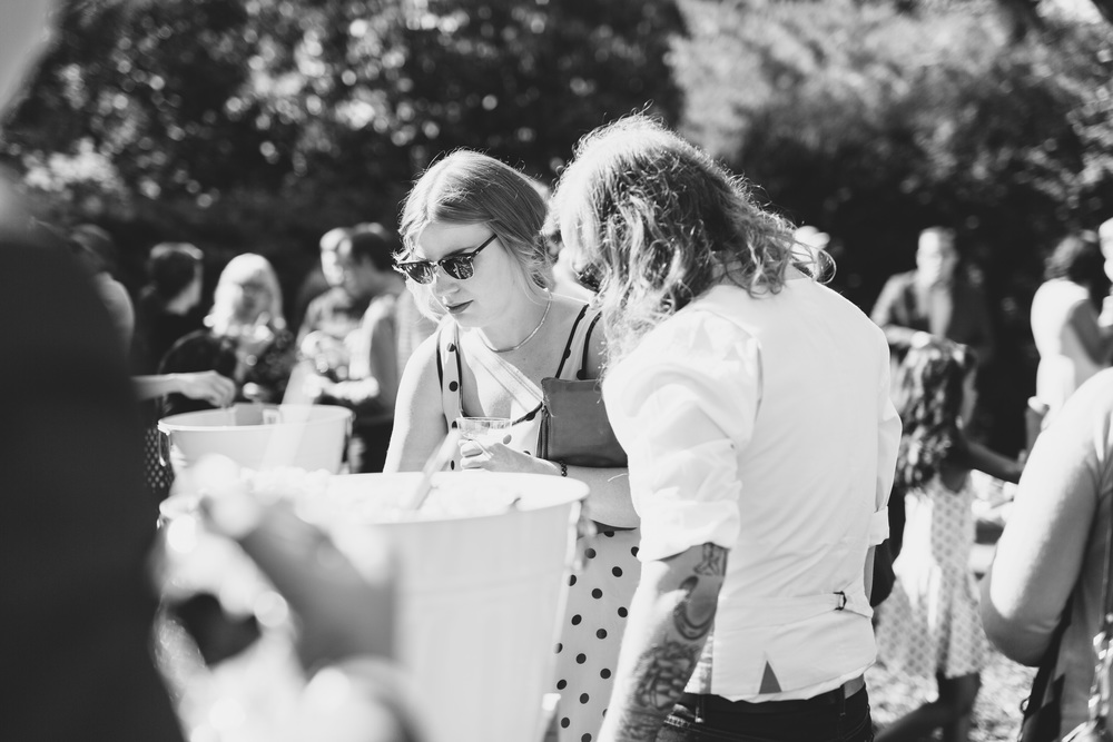 Shuana & Darrell Wedding-266.jpg