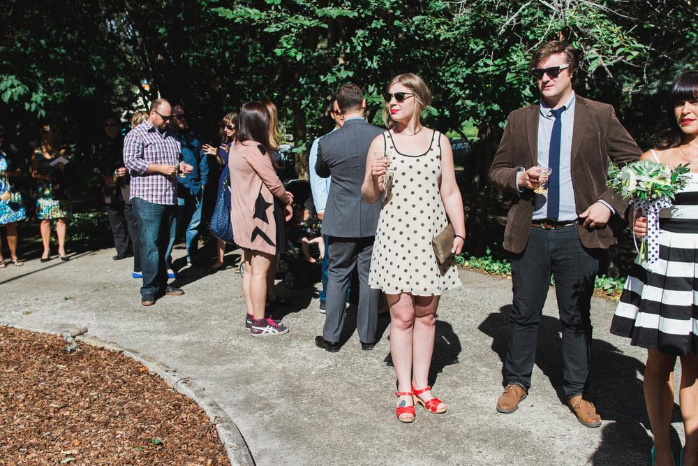 Shuana & Darrell Wedding-271.jpg
