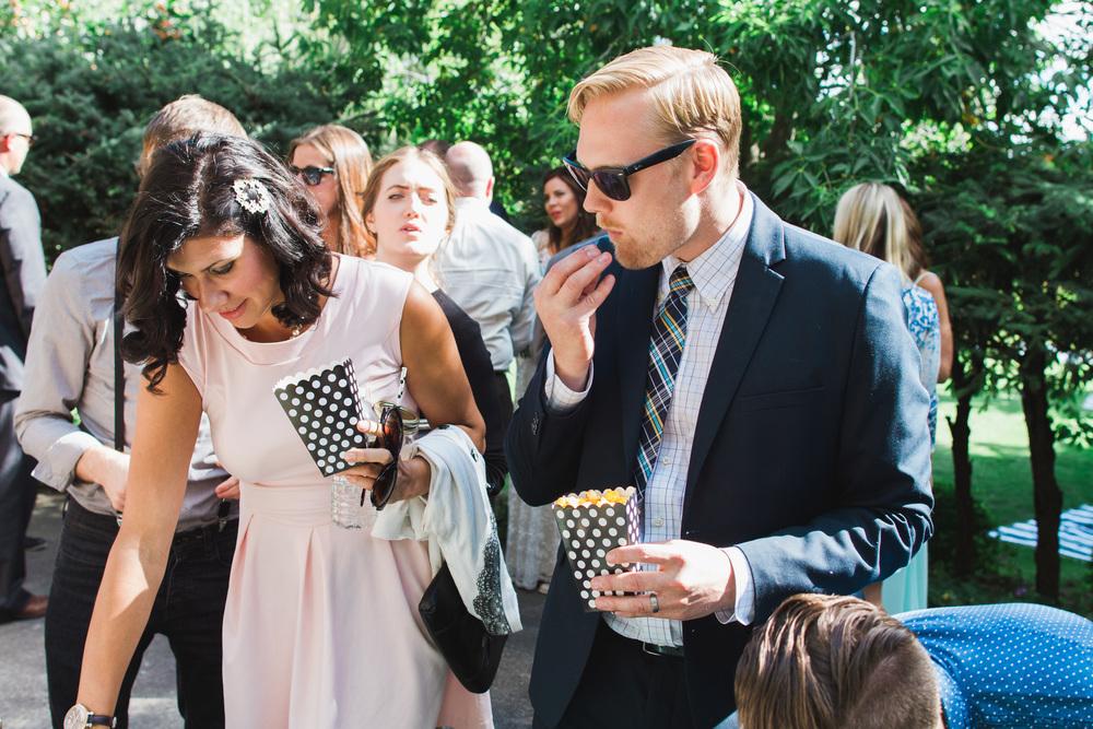 Shuana & Darrell Wedding-272.jpg