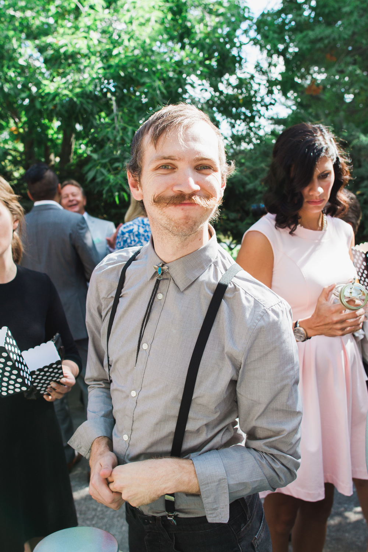 Shuana & Darrell Wedding-274.jpg