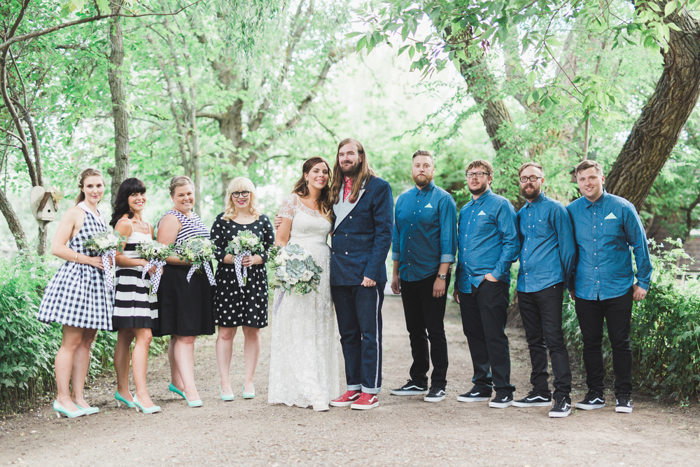 Shuana & Darrell Wedding-276.jpg