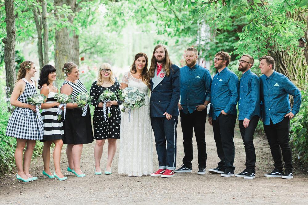Shuana & Darrell Wedding-278a.jpg