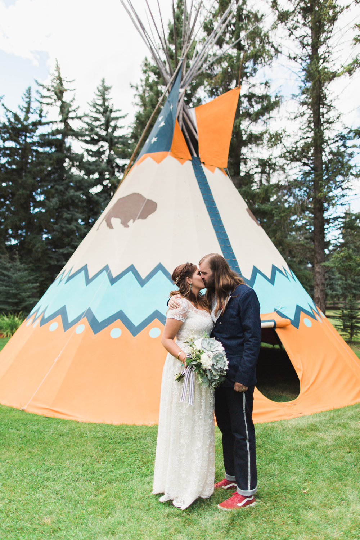 Shuana & Darrell Wedding-285.jpg
