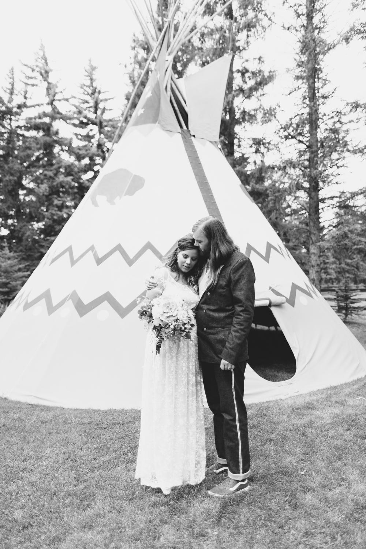Shuana & Darrell Wedding-286.jpg