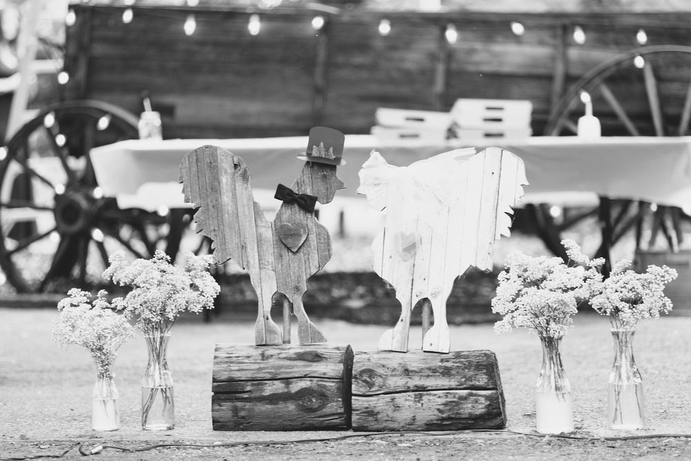 Shuana & Darrell Wedding-287.jpg