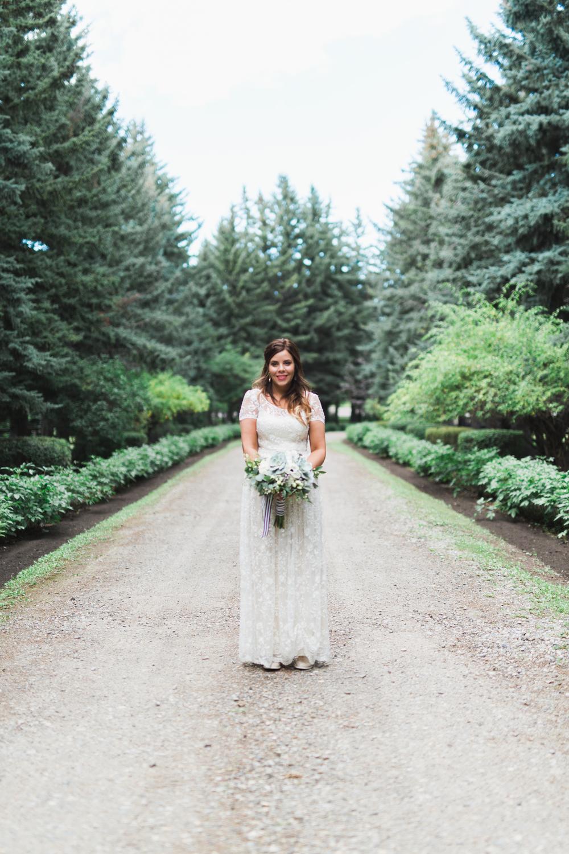 Shuana & Darrell Wedding-288.jpg