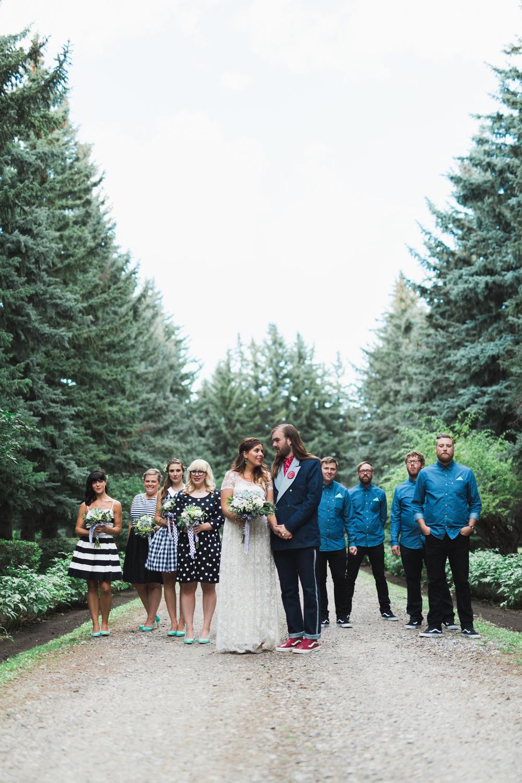 Shuana & Darrell Wedding-292.jpg