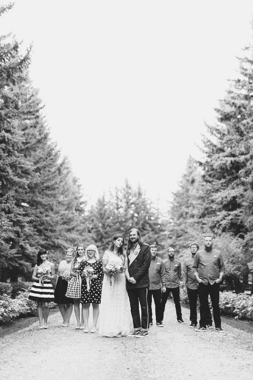 Shuana & Darrell Wedding-293.jpg