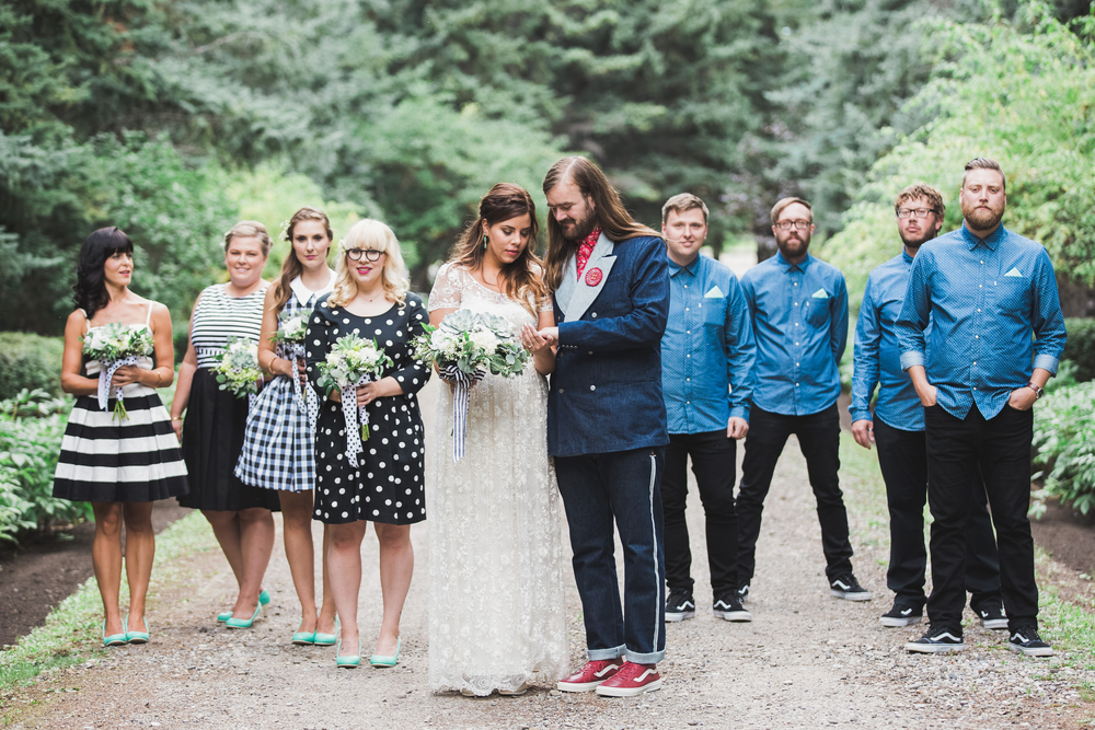 Shuana & Darrell Wedding-295.jpg