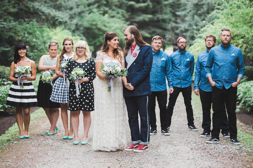 Shuana & Darrell Wedding-296.jpg