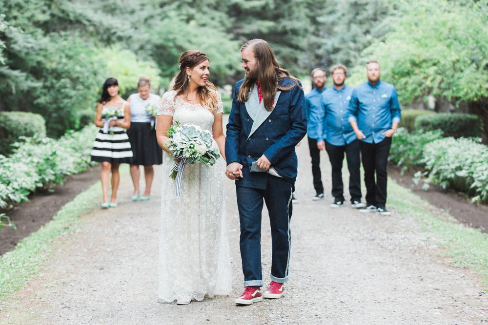 Shuana & Darrell Wedding-303.jpg