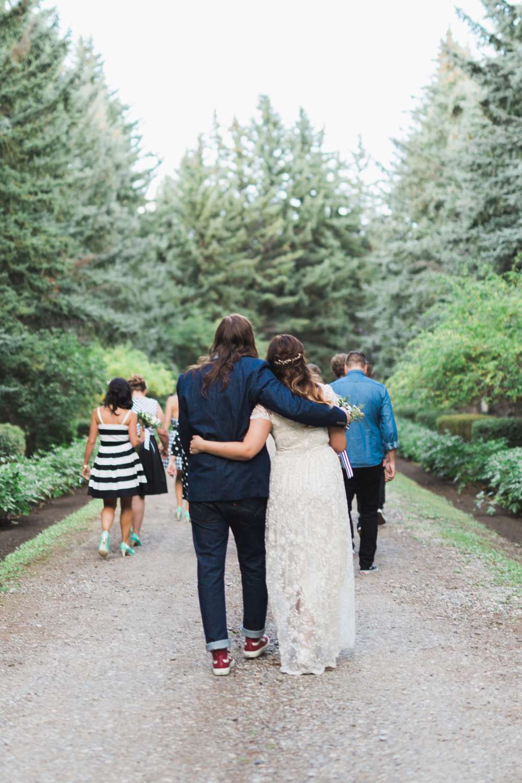 Shuana & Darrell Wedding-307.jpg