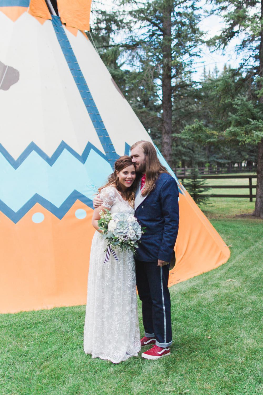 Shuana & Darrell Wedding-306.jpg