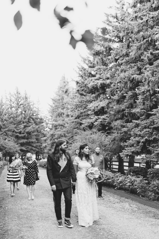 Shuana & Darrell Wedding-310.jpg