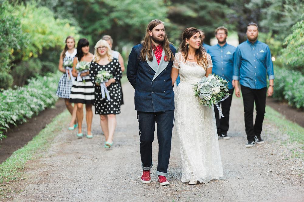 Shuana & Darrell Wedding-311.jpg