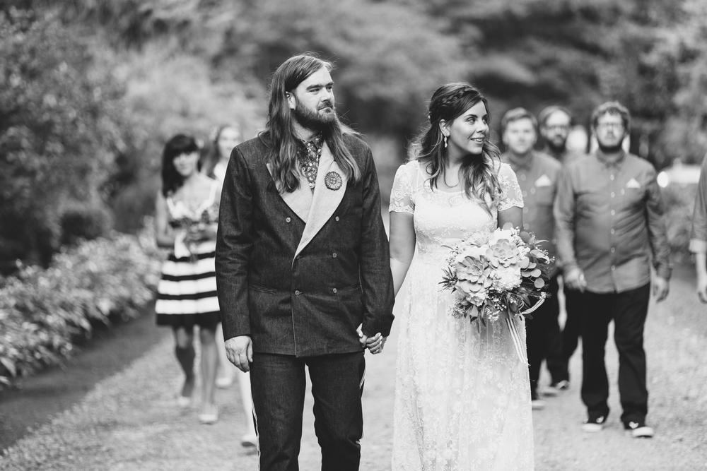 Shuana & Darrell Wedding-312.jpg