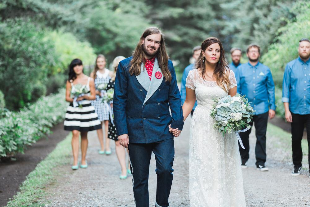 Shuana & Darrell Wedding-313.jpg