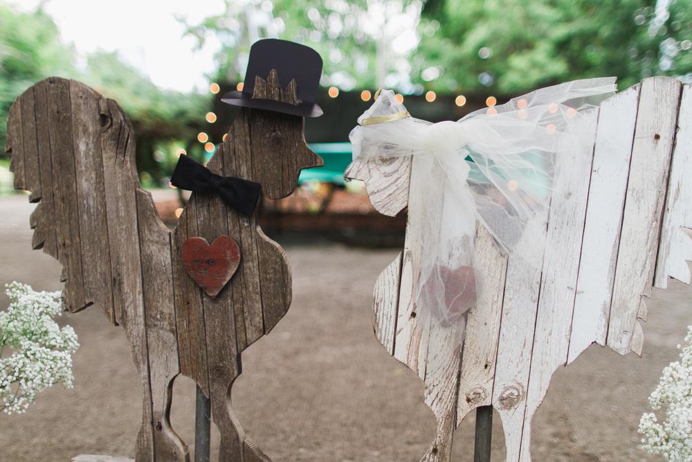 Shuana & Darrell Wedding-316.jpg