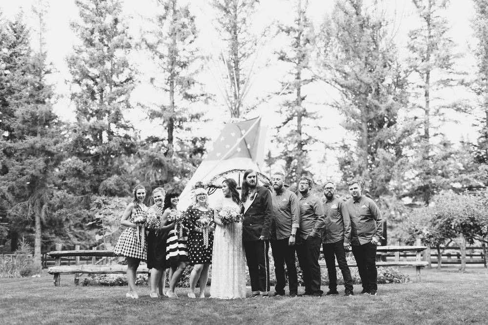 Shuana & Darrell Wedding-318.jpg