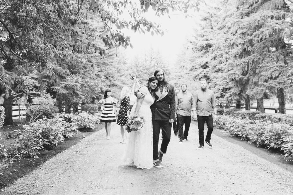 Shuana & Darrell Wedding-320.jpg