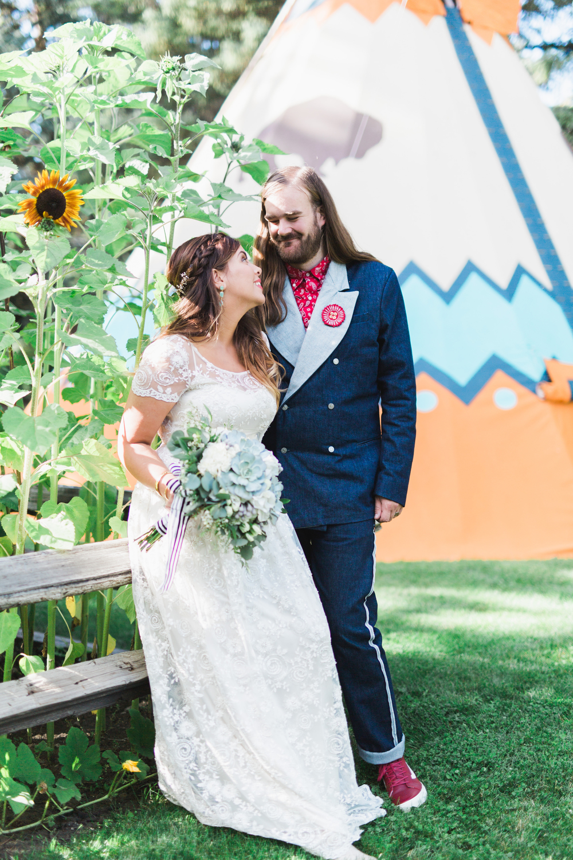 Shuana & Darrell Wedding-321.jpg