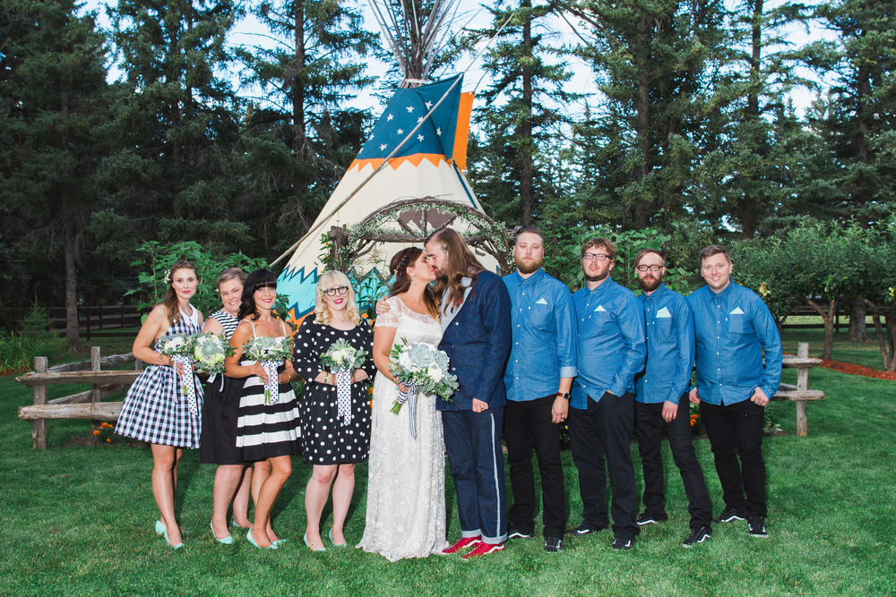 Shuana & Darrell Wedding-323.jpg