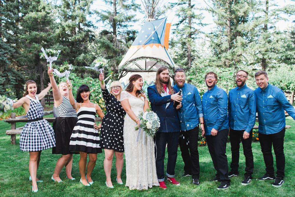 Shuana & Darrell Wedding-324.jpg
